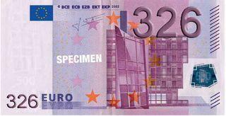 226euros
