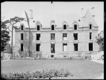 Chateau_incendie_base_memoire