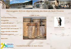 Alpeshauteprovence_2